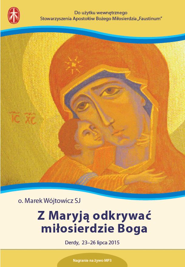 Z Maryja