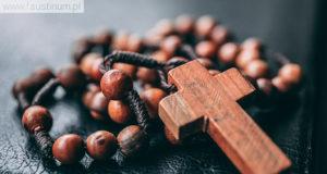 Zawierzcie swoje życie Jezusowi Miłosiernemu!