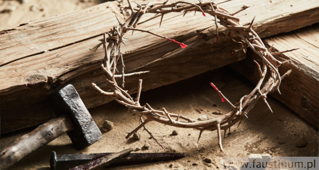 Ash Wednesday – AND WHAT NEXT?