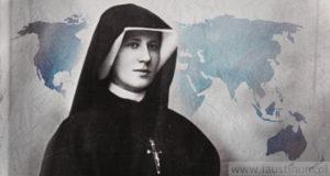 Decreto su Santa Faustina