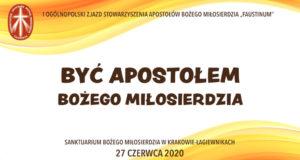 """Konferencje zIOgólnopolskiego Zjazdu """"Faustinum"""""""