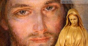L'abandon à la miséricorde dans les épreuves