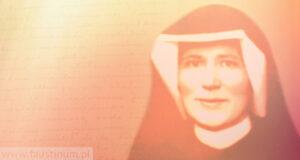 Nowenna dośw.Siostry Faustyny 2020