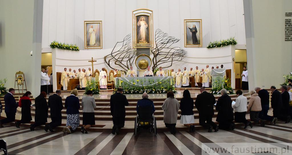 Noví členovia združenia Faustínum
