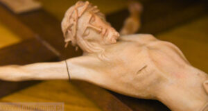 To penetrate deeper into the mystery of mercy