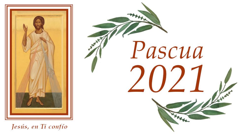 Pascua 2021