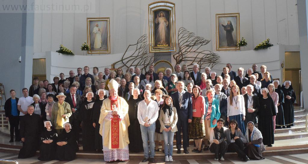 5th International Congress ADM 2021 – photo gallery