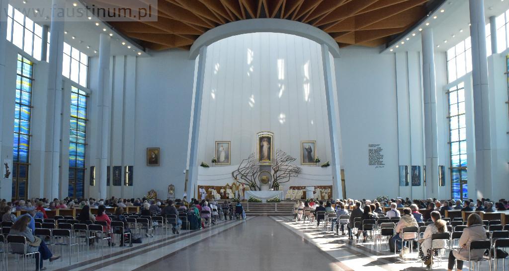"""""""Faustinum"""" ceremonies 2021 – photo gallery"""